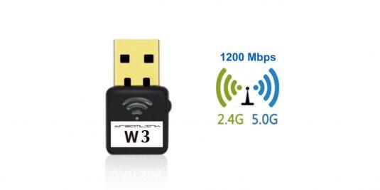 Dreamlink W3 1200Mbps