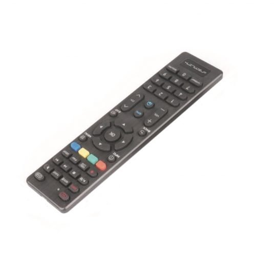 Dreamlink remote control replacement
