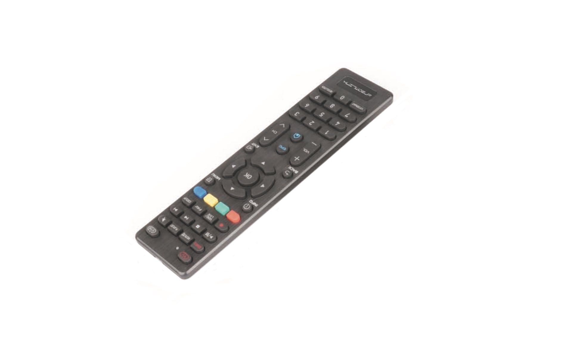 Dreamlink remote control replacement for T2, T1 & T1 plus