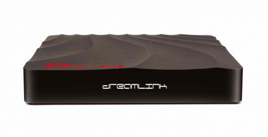 Dreamlink Dlite + 5G