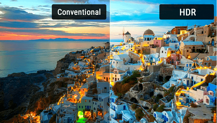 image_comparation
